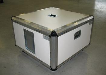 FB20 Isolier Box