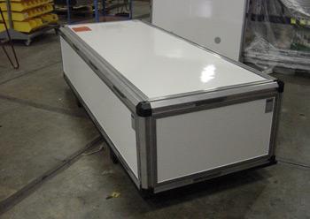 FB45 Transport Box