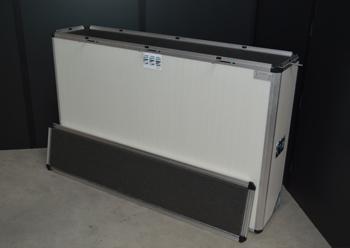 Christoffel® Galerie Box